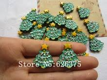 gift tree free shipping popular order tree buy cheap order tree lots from china order tree