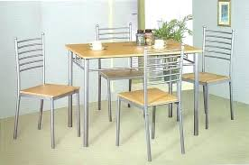 ensemble de table de cuisine ensemble de table de cuisine table et chaises cuisine awesome