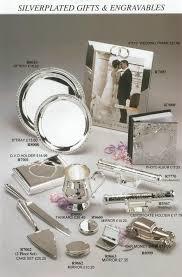9th wedding anniversary gifts wedding world 9th wedding anniversary gift ideas