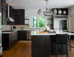 Residential Interior Design Firms by Residential Interior Design Seattle Interior Design Firms Seattle