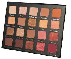 top 10 best vegan eyeshadow palettes bunny free beauty