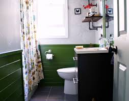 tongue and groove bathroom ideas the ultimate guide to installing shiplap in a bathroom semigloss