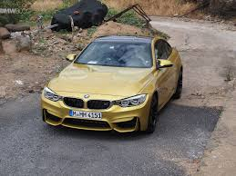 2015 bmw m4 coupe price 2015 bmw m4 coupe review