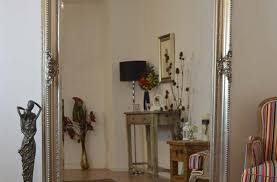 mirror large floor mirrors beautiful huge wall mirrors antique