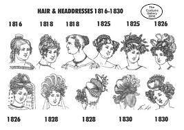hair style of 1800 new hairstyle 2014 women s hairstyles early 1800s