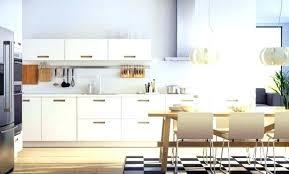 cuisiniste brive cuisiniste brive inova cuisine a reims 51 cuisines brive la