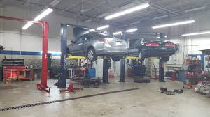 lexus mechanic charlotte nc a affordable transmission and auto repair inc raleigh nc 27604