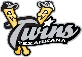 margaritaville clipart official website of texarkana twins baseball promotional schedule