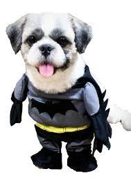 batman costumes batman costumes for kids u0026 adults superhero costumes