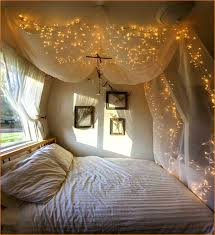Lighting Ideas For Bedrooms String Lights Bedroom Myfavoriteheadache