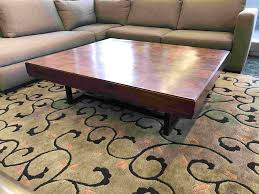 tables nz round metal coffee tables modern wood table nz base
