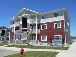 3 Bedroom Houses For Rent In Bozeman Mt Apartments For Rent In Bozeman Mt Apartments Com