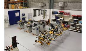 Woodworking Tools For Sale Ireland by My Tools Ie