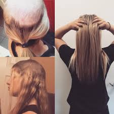 Pics Of Hair Extensions by So Pretty Hair Extensions 48 Photos Hair Extensions 10855 N