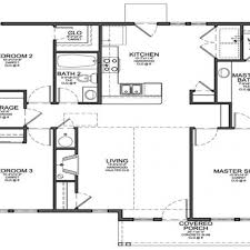 three bedroom house plans 35 3 bedroom house floor plans small 3 bedroom house floor plans