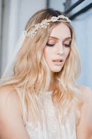 bridal veil unique wedding veil