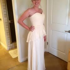 prom dresses yelp los angeles long dresses online