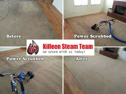 carpet cleaning killeen tx move out cleaning killeen tx tile
