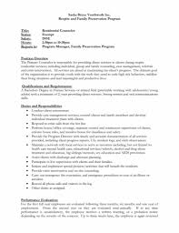 counseling cover letter image collections cover letter sample