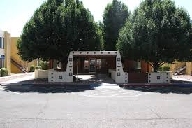 nw albuquerque nm apartments for rent sage canyon apartments