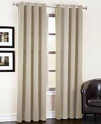 Window Treatments Curtains Curtains And Window Treatments Macy U0027s