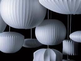 bubble lamp factory tour heal u0027s blog