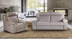 canape relax design contemporain canapé en cuir relax style contemporain ensemble canapé meubles