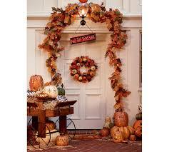 pumpkin decorations creative pumpkin decorating ideas decoholic