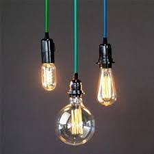 vintage edison filament light bulbs light bulb bulbs and ebay