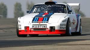 porsche 944 rally car 1986 porsche 944 turbo orca race car s110 monterey 2013