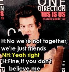 One Direction Memes - one direction au gif meme tumblr
