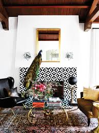c magazine u2014 decor