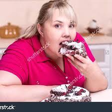 Fat Lady Meme - fat lady eating birthday cake meme download funny cute memes