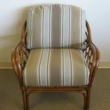 1000s custom deep seating rattan or wicker sofa cushions cushions