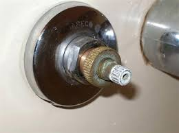 delta bathtub faucet repair bathtub faucet drips ideas of how to fix a dripping bathtub faucet