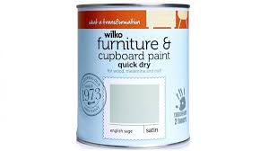 best kitchen cupboard paint uk best paint for kitchen cabinets 2021 our of the best
