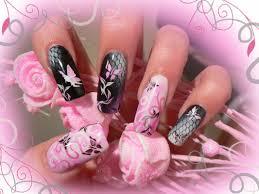 airbrush machine for nails airbrush nail designs u2013 nail laque