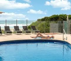 Bedroom Holiday Apartments Gold Coast Dorchester On The Beach - Three bedroom apartment gold coast