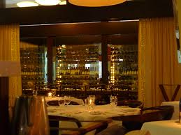 Nyc Restaurants With Private Dining Rooms Oceana Nyc Food Comas