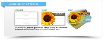 Business Card Template Software Free Downloadable Design Business Card Templates Brochure