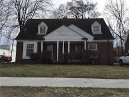 hud homes for sale in detroit hud homes for sale in detroit