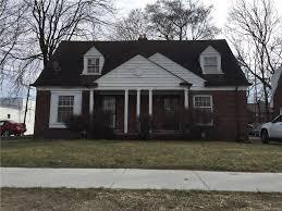 hud homes for sale in detroit hud homes for sale in detroit