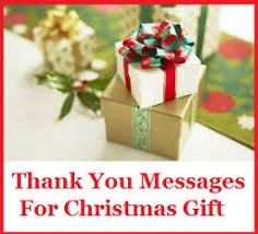 Thank You For Thanksgiving Dinner Messages 23 Best Appreciation Messages Notes U0026 Letters Images On Pinterest