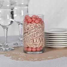 Cheap Wedding Table Centerpiece Ideas by 115 Best Cheap Wedding Centerpieces Images On Pinterest Wedding