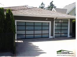 Overhead Door Wilmington Nc Door Garage Garage Repair Cbell Overhead Door Garage Door