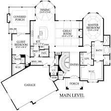 floor plan designs overland park custom houses starr homes