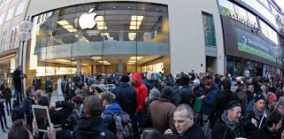 black friday and apple what do you know about black friday and discounts on apple