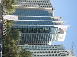three building three sails tower abu dhabi 107856 emporis