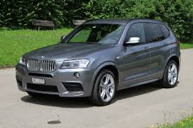 bmw space grey finally got pictures x3 35d m sport space gray