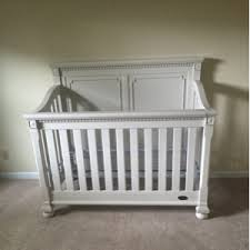 Truly Scrumptious Crib Bedding Show Your White Crib September 2015 Babies Forums